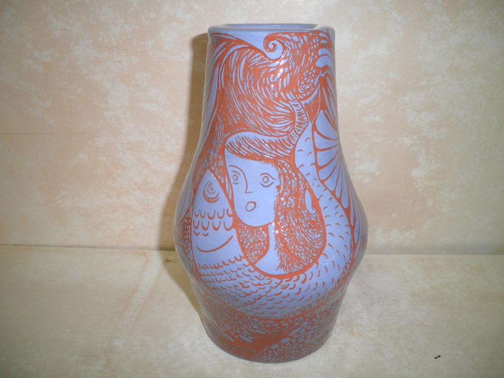 Talleres Y Cursos De Alfareria Y Ceramica